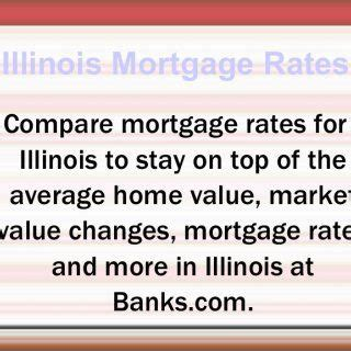 1000 ideas about compare mortgages on