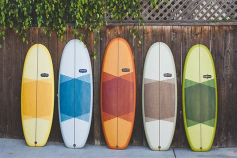 surfboard colors 101 best images about shortboard surfboard colors on