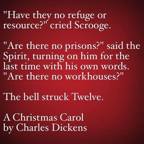 film carol quotes a christmas carol quotes quotesgram