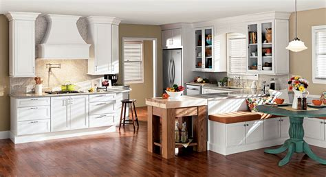 where to buy merillat cabinets online 3 great reasons to choose white cabinetry merillat