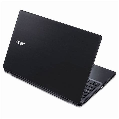 Laptop Acer Z1401 Second acer laptop one z1401 review specifications and driver rtv