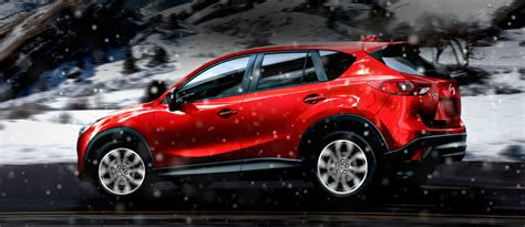 mazda cx 5 4 wheel drive four wheel and all wheel drive systems explained
