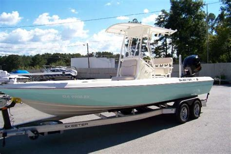 skeeter bass boats for sale mn skeeter new and used boats for sale