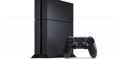 Sony Playstation 4 Preis 1265 by Sony Playstation 4 Preis Sony Senkt Playstation 4 Preis