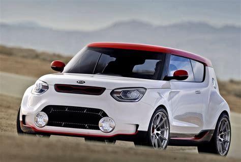 kia s best box shaped cars autoevolution