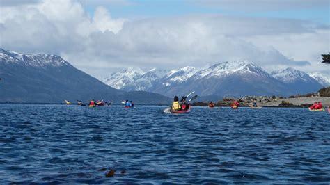 imagenes ironicas del magallanes estrecho de magallanes kayak en el fin del mundo blog
