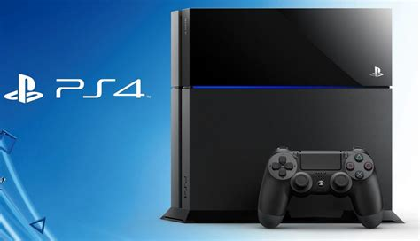 console playstore play store for ps4 play store en
