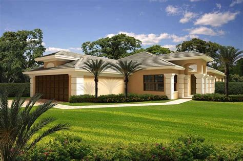 florida house plans narrow lot house design plans florida house plans narrow lot house design plans