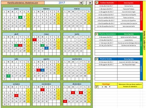 modelos de calendarios mmodelodecom apexwallpapers com modelo de plantilla de calendario