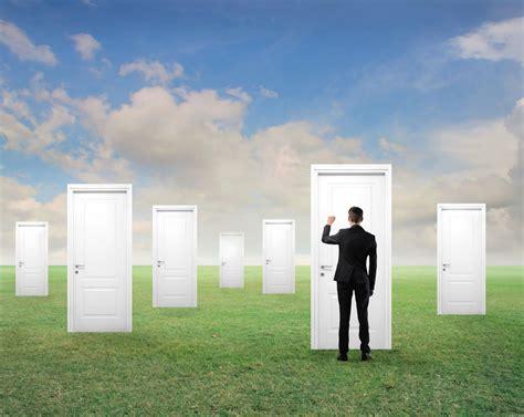 door to door business sales meetings innolect inc innolect inc