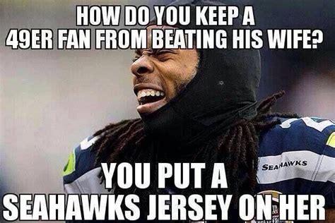 Seahawks Win Meme - the 25 best seahawks memes ideas on pinterest seahawks