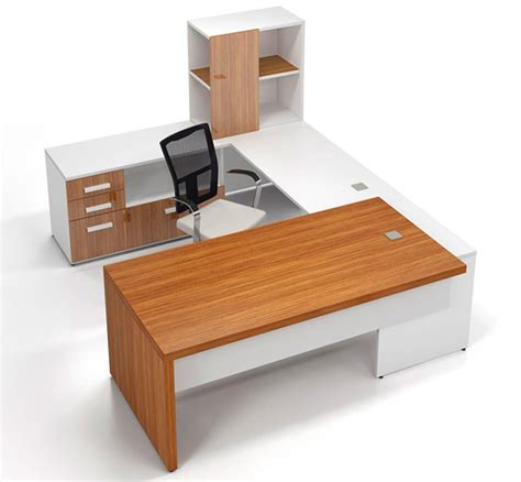 office desk contemporary contemporary office desk interior wizards