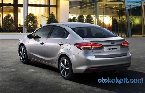 kia cerato 2015 uae review autos post