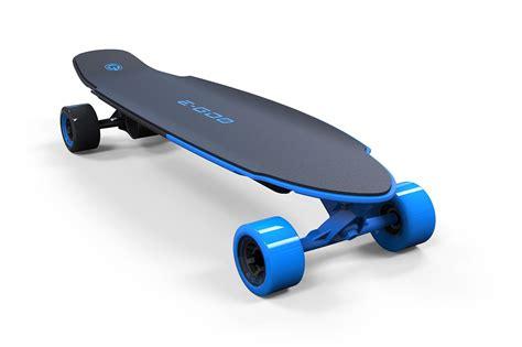 best longboard best electric skateboard longboard review february 2019