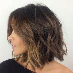 haircut lengths for 20 short length hair styles short hairstyles 2016