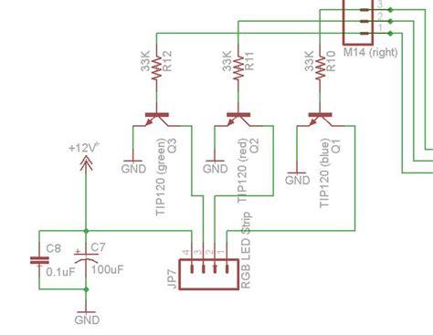 electrical wiring led wiring diagram rope 97 diagrams
