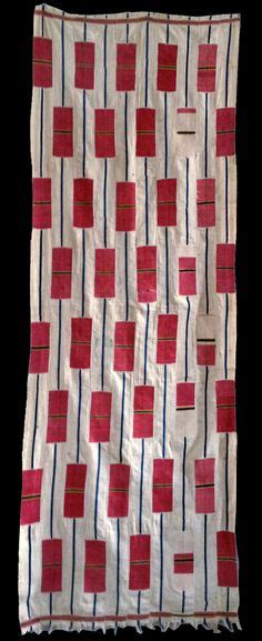 Jlo Comforter This Mudcloth Textile Is From Ananse Village A Website