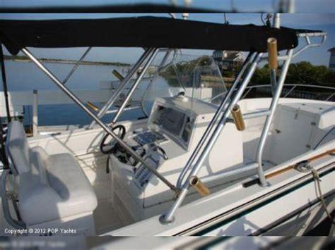 fountain centre console boats for sale fountain 31 center console for sale daily boats buy
