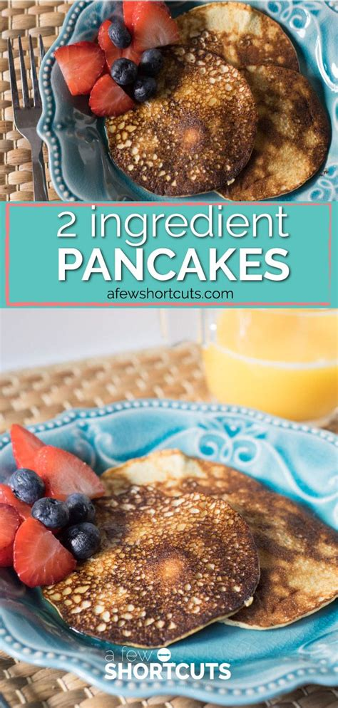 whole grain pancakes 21 day fix 1220 best images about best of a few cuts on