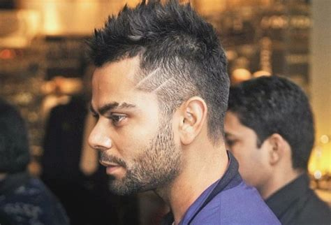 haircuts of virat new hairstyle 2016 photo sexy girls photo sexy girls