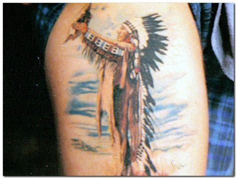 cherokee tattoos for men tattoos indian tattoos and pin search