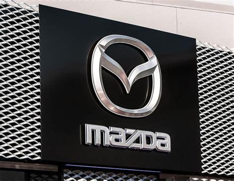 new mazda logo image gallery mazda logo 2015