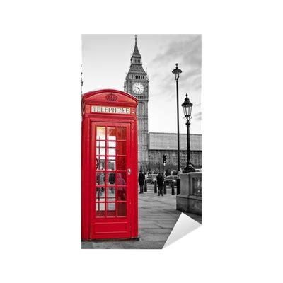 Londan Big Ben Multifunction Wardrobe Lemari Pakaian phone booth in with the big ben in black and white sticker pixers 174 we live to change