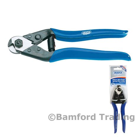 Mtc 61 Wire Rope Cutter amazing wire rope cutters pictures inspiration