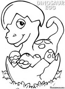 dinosaur eggs coloring pages coloring pages download print