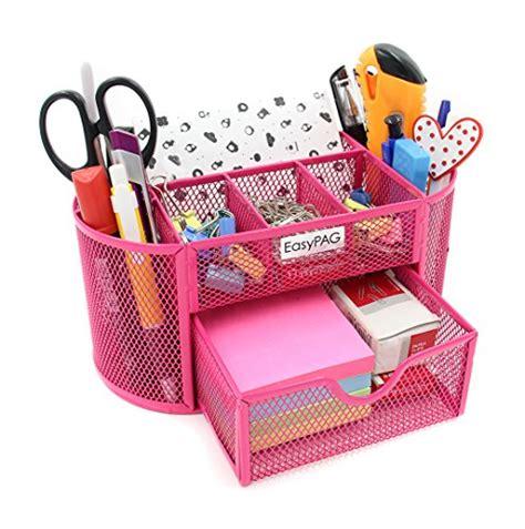 pink desk drawer organizer hot pink bedroom designs webnuggetz