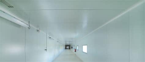 revetement plafond chambre ilot ikea tendance chambre