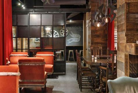 coffee house interior design 12 coffee shop interior designs from around the world