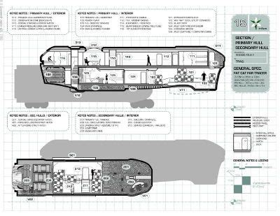 spaceship floor plan generator 433 best starship plans images on pinterest space crafts