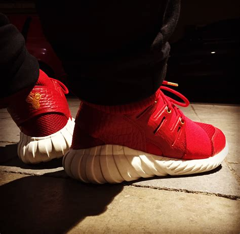 new year adidas tubular doom adidas tubular doom new year benstah