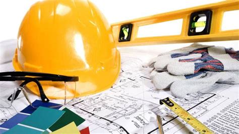 buy new house or renovate should you buy build a new home or renovate the chronicle herald