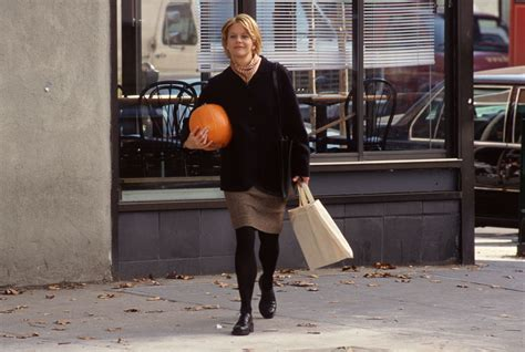 meg ryan fashions you ve got mail pics of meg ryan outfits in you ve got mail you ve got