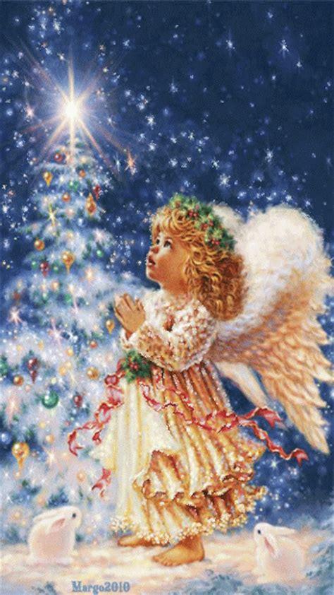 decent image scraps  angel