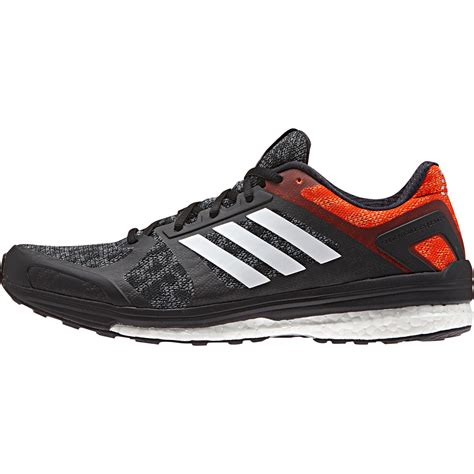 Adidas Running 40 46 wiggle adidas supernova sequence 9 shoes aw16 stability running shoes