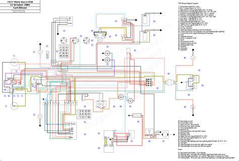 onan 4000 generator wiring diagram onan free engine