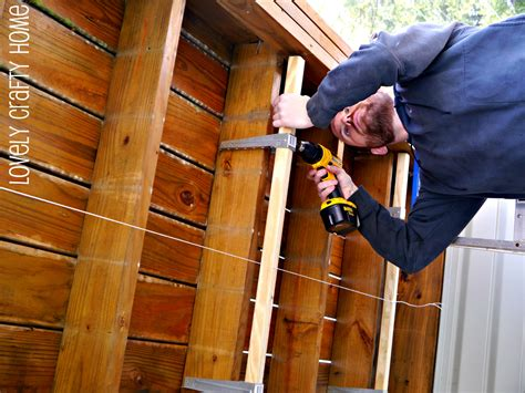 deck ceilingcontinued