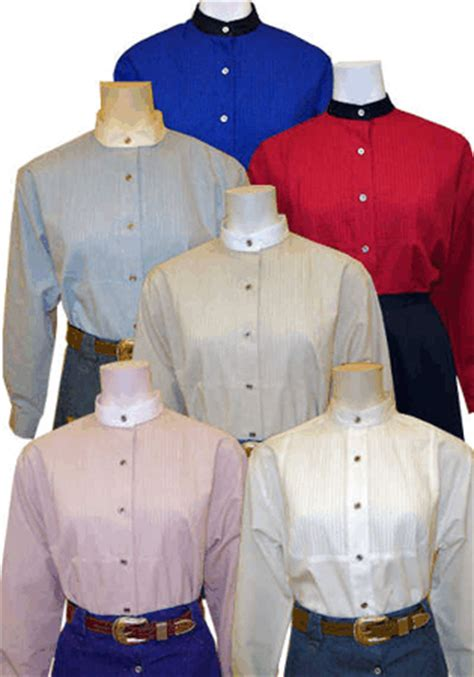 Flower Metal Blouse Size S M L 18585 dresses from 1890s