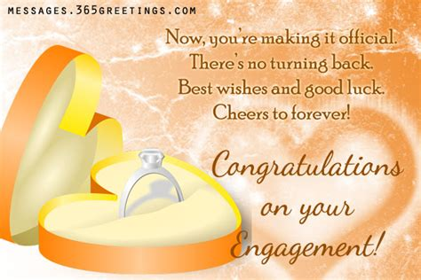 Congratulations Messages For Wedding In Marathi by Engagement Wishes 365greetings