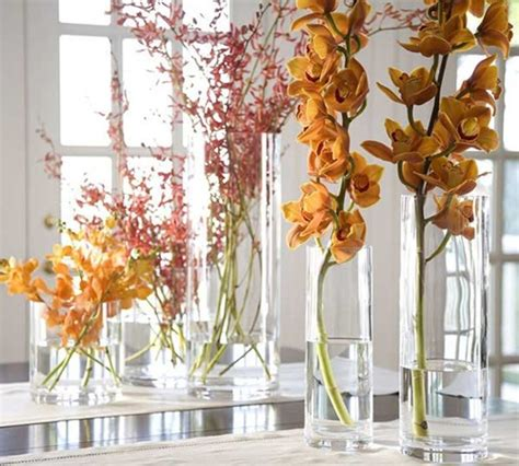 how to decorate home with flowers how to decorate your home interior with orchid flowers