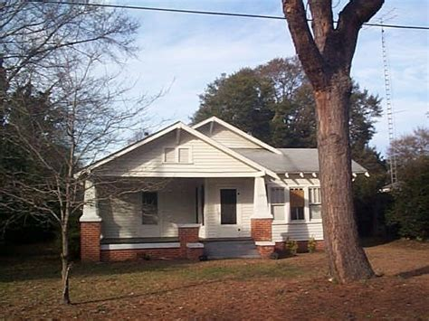 1205 edgewood ave florence sc 29501 foreclosed home