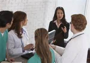 healthcare administration salary the career trove
