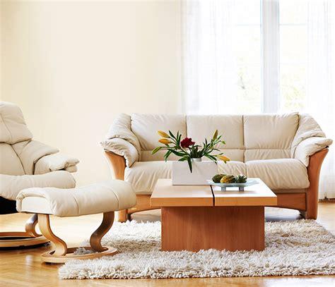 ekornes oslo sofa ekornes sectional sofa ekornes oslo sofa loveseat chair