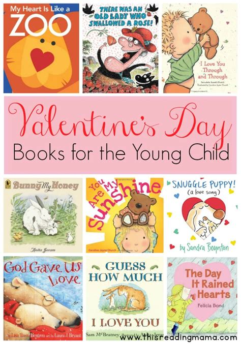 valentines books free cutting practice pack for valentines cut it out