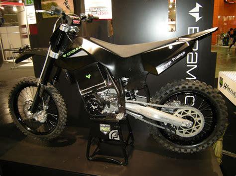 Elektro Motorrad Mobile by Forschung Mobile Aspekte