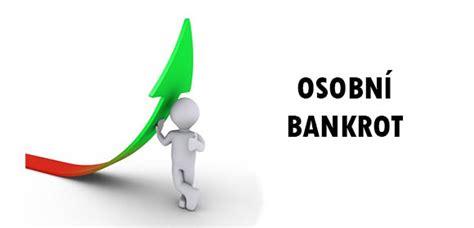 Stopdluhum Oddlužen 237 Insolvence Osobn 237 Bankrot