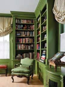 Home Library Bookshelves by 25 Creative Book Storage Ideas And Home Library Designs